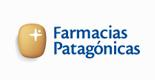 logo-patagonicas