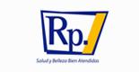 logos-rp
